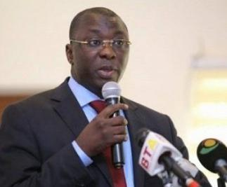 Ameri deal: Contract sum reduced by 13% after renegotiation – Amin Adam – Citi Business News
