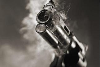 Mobile money vendor shot dead at Okorase near Koforidua