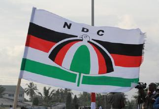 It is a disgrace for NDC to celebrate 29-years of empty results