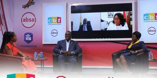 #CitiBusinessFestival panelists outline strategies for 'Doing Business in Ghana as an MSME' – Citi Business News