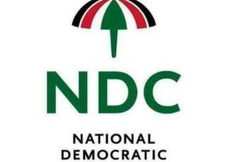 Techiman South NDC petitions Appointments Committee
