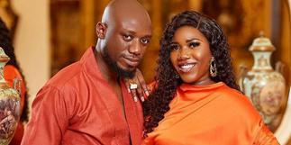7 powerful romantic quotes from Eugene Osafo-Nkansah to Victoria Lebene