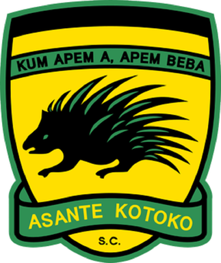 Kotoko set to be ordered to pay another huge judgment debt