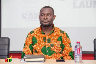 Government to introduce programme for taxing informal sector soon – John Kumah – Citi Business News