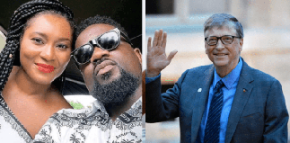 Ghanaians blast Sarkodie for Saying only poor men are found helping their women in the kitchen » GhBasecom™