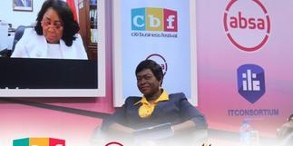 Grace Anim-Yeboah urges MSMEs – Citi Business News