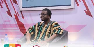 #CitiBusinessFestival: Partnerships key to boosting 'Made-in-Ghana' agenda