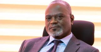 Dr Kofi Amoah: I Once Owned 85 Apartments In Los Angeles But I Sold Them