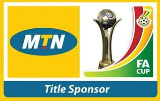 FA Cup: MTN extends sponsorship for three more seasons
