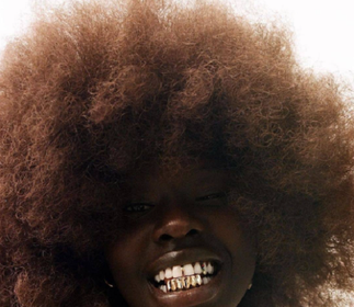 5 vital tips for managing your African Natural afro