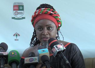 FLASHBACK: 'Corrupt, wicked' Akufo-Addo govt rendered journalists 'fearos'