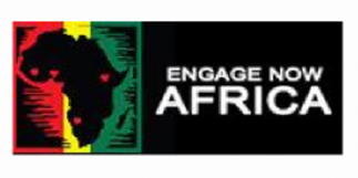 Engage Now Africa reunites trafficked 16-year-old boy with his family at Detsawome