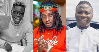 YEN apologises to Epixode over inaccurate report on Samini's VGMA category ▷ Ghana news