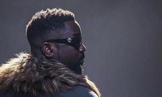 Sarkodie took his verse off my song because I criticized him