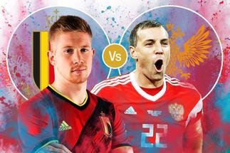 Bale, Lukaku, Ampadu, Christiansen others to shine on Day 2 at Euro 2020