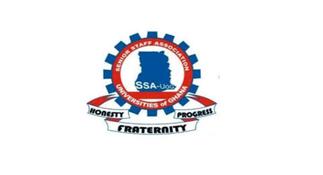 Striking Universities' Senior Staff to resume work on June 14