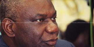 'Ghana better off with $170m judgement debt, could've been worse'