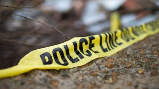 A/R: Notorious armed robber shot dead