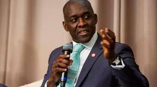 World Bank appoints Senegal's Makhtar Diop as Managing Director of IFC – Citi Business News