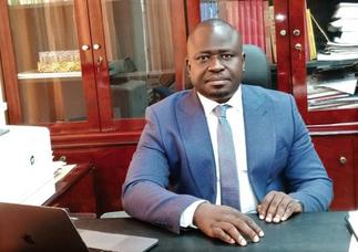 Government Statistician justifies GH¢520 million budget for 2021 census
