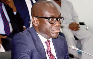 Ghana to pay $170m judgment debt as London court throws out AG over 'flimsy excuses'