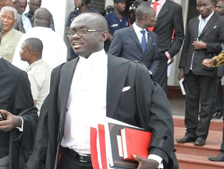 $170m judgment debt: Hold AG, foreign law firms responsible