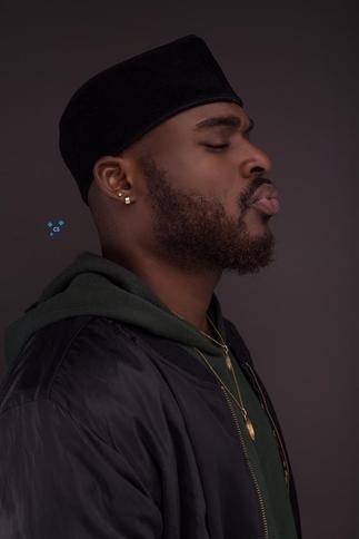 Kobla Jnr reveals his secret to producing good music