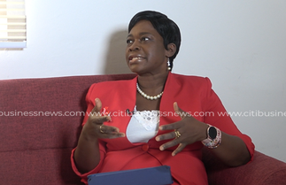 Post COVID-19 economic recovery: Stakeholders optimistic about MSME sector – Citi Business News