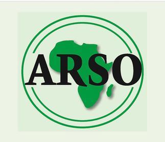 Ghana seeks African Organization for Standardization presidency