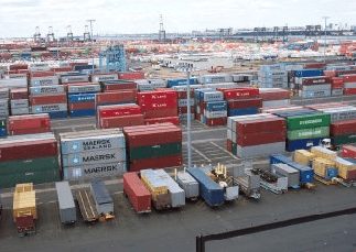 Importers unhappy with custodial sentencing clause in Insurance Act 2021 – Citi Business News