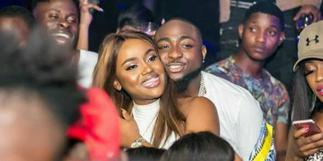 Only Chioma Can Save Davido from Death Prophecy