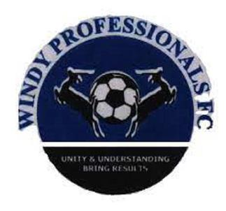 Windy Professionals FC: All you need to know about Hearts of Oak's FA Cup opponent