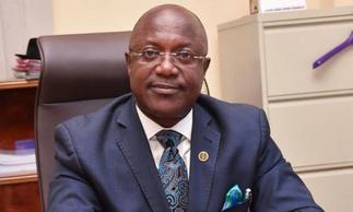 Here's what top politicians have said about Ken Attafuah's 'political neutrality' comments