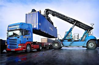 Cargo movers see AfCFTA driving business recovery
