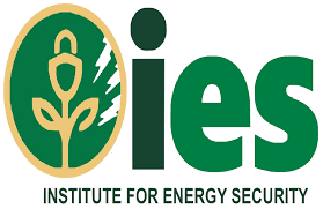 Activate all your fuel distribution pipelines – IES to BOST – Citi Business News