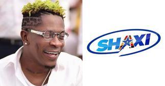Shatta Wale announces a new Taxi service 'Shaxi'; Ghanaians react to the news ▷ Ghana news