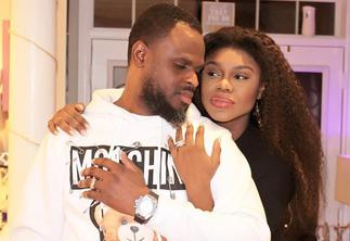 Becca's Husband Allegedly Sleeping Around As He Claims Their Marriage Is Not On Paper