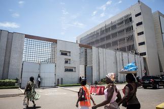 Bank of Ghana warns non-compliant 'susu' operators