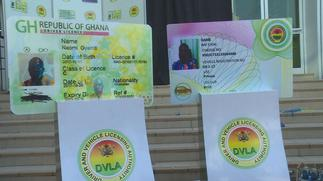 DVLA cautions drivers against engaging middle men for license