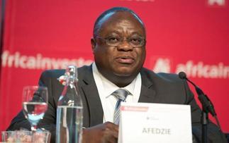Ghana Stock Exchange partners SEC, NPRA to woo pension funds