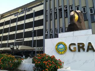 US$1 million gift: Pastor's daughter expected to report for compliance program at GRA