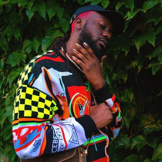 Pappy Kojo, Wanluv and Co Supports Sister Derby to Rain Insults on Sam George Over LGBTQ Issues
