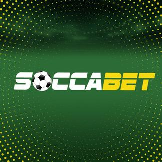 SOCCABET: Who is best fit to win the 2021 Ballon d'Or?