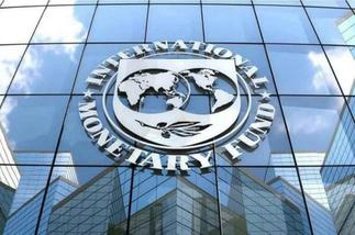 Ghana's economic outlook improving
