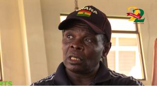 Sports Check with Coach Ofori Asare: The man leading Ghana's boxing team at the Olympics