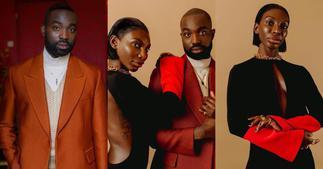 Paapa Essiedu & Michaela Coel: Ghanaian creatives nominated for 2021 Emmy Awards ▷ Ghana news