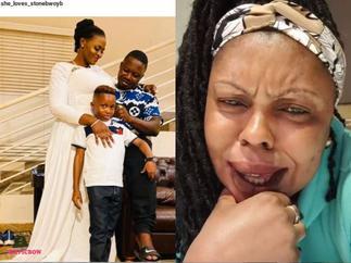 Ayisha Modi Lists All the Disgusting Things Afia Schwar and Tracey Go Through for Cash – GhanaCelebrities.Com