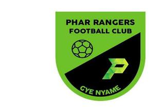 Phar Rangers demoted to Division Three after appeal; Nana Yaw Amponsah cleared
