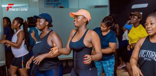 Best fitness trends and classes to consider this year for the right body shape
