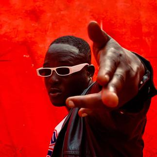 Budding talent, Nana Funye slates August 3 for video launch